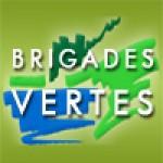 logo-brigadesvertes