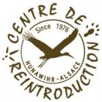 logo-centre-reintro