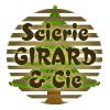 logo-girard