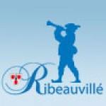 logo-ribeauville