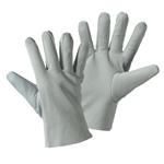 gants-cuir