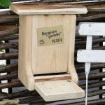 mangeoire-oiseaux-goulotte-SNA