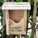 nichoir-oiseaux-ouvert2-SNA
